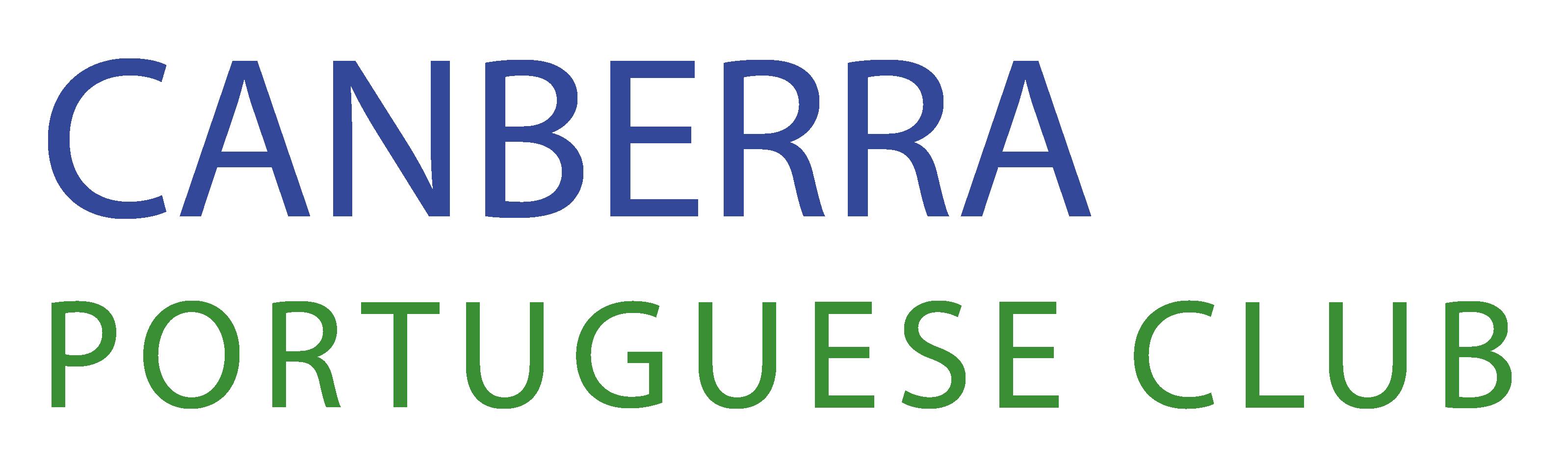 Canberra Portuguese Club